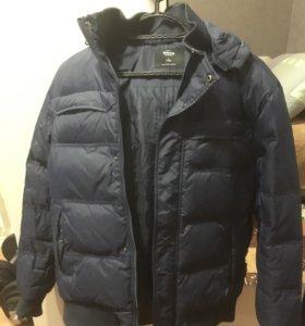 Куртка ERIKE