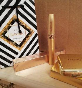 Подарочный набор косметики Faberlic