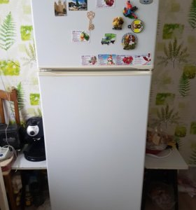 Холодильник Ммнск