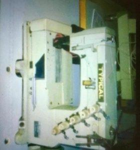 Распошивалка typical gk 31030 h