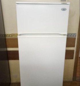 Холодильник Атлант 160