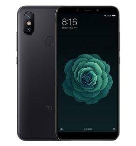 Новый Xiaomi Redmi S2, 3/32