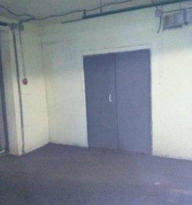 Продажа, склад, 18.5 м²