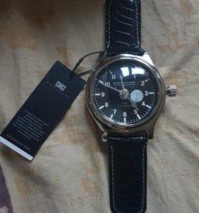 Часы marine master eichholtz