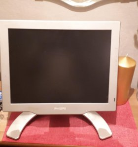 Монитор Philips 150C4FS/00