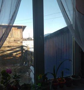 Куплю окна