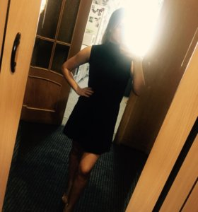 Платье INSITY 42р