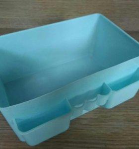 Короб для хранения предметов