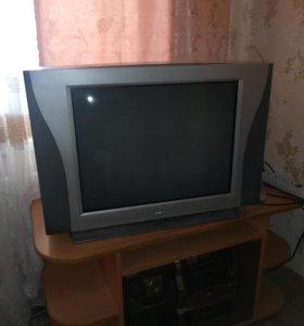 Телевизор evgo диагональ 72