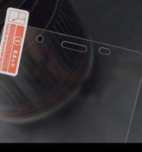 Защитное стекло для Leagoo M5