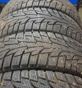 195/65 R15 Hankook Winter Ice