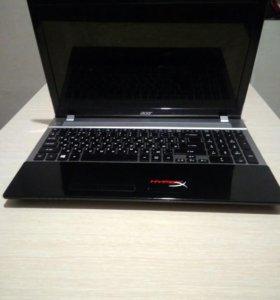 Acer ASPIRE V3-571G i5