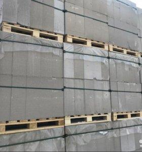 Газобетон цемент
