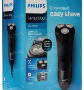 Бритва Philips S1100 04