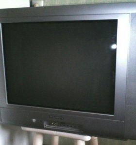 ТВ Рубин
