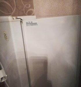Холодильник daewoo fr-330 nofrost