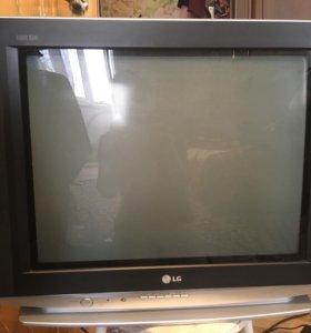 Телевизор 📺