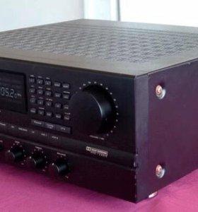 Усилитель Аудиосистема- Marantz SR-82 K