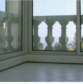Теплый плинтус. отопление от балкона до коттеджа