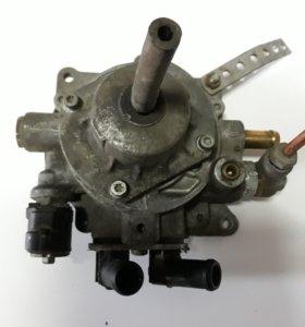 Газовый редуктор OMVL CPR (4-6 цил.110KW)