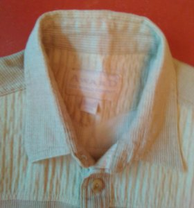 Рубашка мужск.50р.XL.