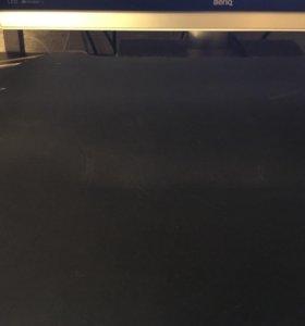 Коврик+мышка+клавиатура