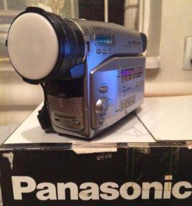 Видиокамера