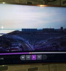ЖК телевизор Sony KDL-65S995A