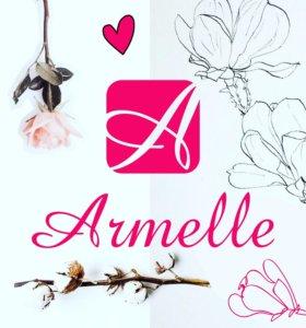 Armelle Французский парфюм