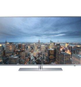 Телевизор Samsung UE40JU6530U