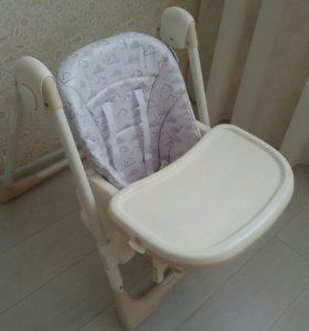 Стол-стульчик для кормления
