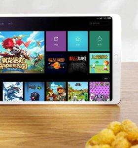 Новый Xiaomi Mi Pad 4 Plus 4/128gb LTE