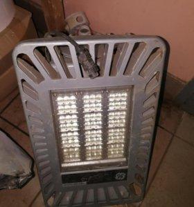 Прожектор led