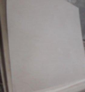 Фанера 3 мм шлиф