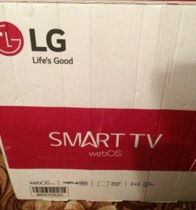 Телевизор ремонт или на запчасти