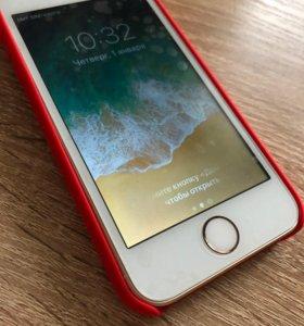iPhone se на 32, Ростест