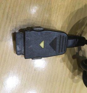 Зарядник для телефона Samsung
