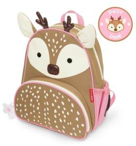 Детский рюкзак Skip Hop Оленёнок