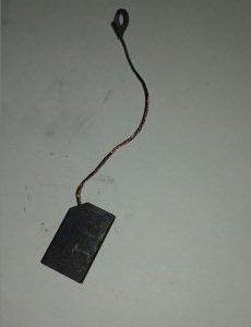 ЭГ14 5х20х32