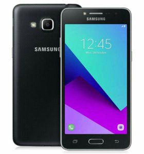 Samsung galaxy j2 prime обмен на Redmi 6a