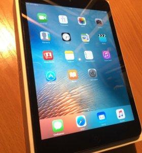 iPad mini black 16 gb