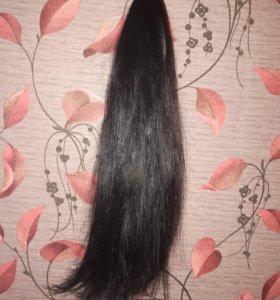 Волосы + Работа