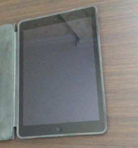 iPad A1474