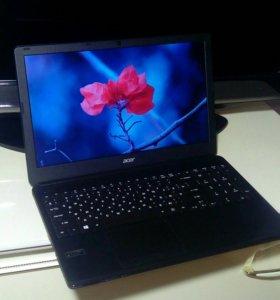 Ноутбук Acer для танков