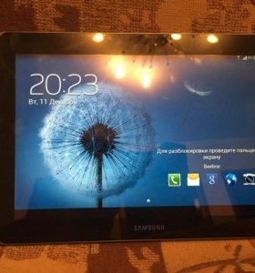 Samsung Galaxy Tab 2 10.1 (16gb)