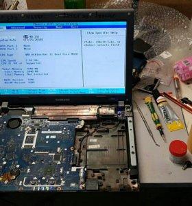 Требуется мастер по ремонту электроники