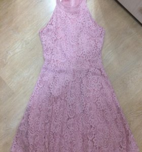 "Платье ""Evona """