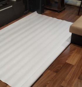 Проектор Unic 40+полотно