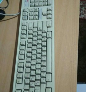Компьютер ASUS