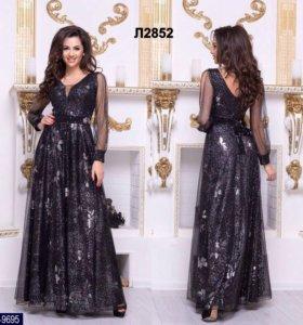 Платье от производителя